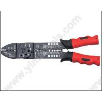 Buy cheap FS-051 multi-press pliers from wholesalers