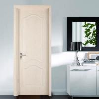 Cheap Antique Interior Doors Produced By China Biggest Interior Door Company for sale