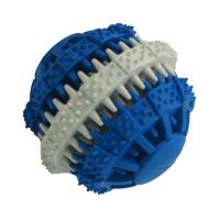 Buy cheap Pet Toys from wholesalers