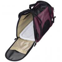 Buy cheap Pet Carriers from wholesalers
