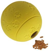Cheap Pet Toys wholesale