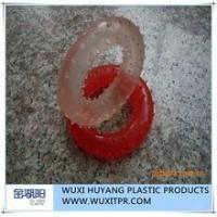 Cheap TPE TPR Pet Toy and Materials for sale