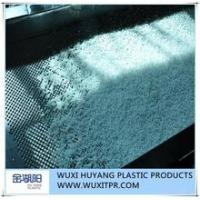 Cheap TPE Extruded Tube for sale