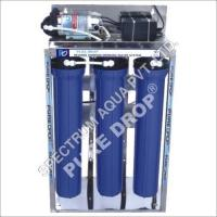 Cheap Commercial Reverse Osmosis System for sale