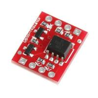 Cheap D213 Opto-isolator Breakout for sale