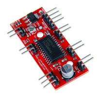 Cheap Stepper Motor EasyDriver Shield Drive Driver Board for sale