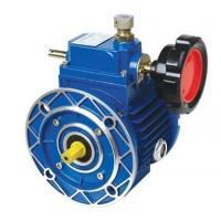 Cheap Planet Cone-disk Stepless Speed Variator for sale