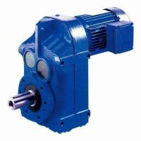 Buy cheap Parallel Shaft Helical Reducer from wholesalers