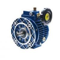 Buy cheap Planetary Mechanical Speed Variator from wholesalers