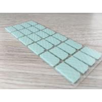 Quality 8W Silicone Free Thermal Pad for Laptop wholesale