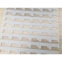 Buy cheap Silicone Thermal Conductive Pad for Labtop Heatsink from wholesalers