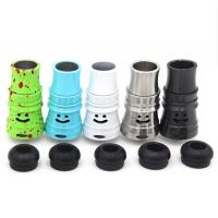 Cheap Dry Herb Vaporizer Chess Rda for sale