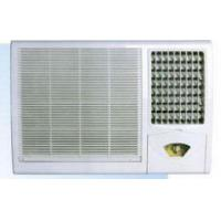 China Window Type Air Conditioner Air conditioner on sale