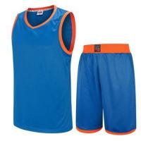 China latest design basketball jersey basketball uniforms on sale