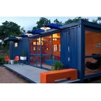 Cheap Low Cost Prefab Simple Houses Made in China for Sale for sale