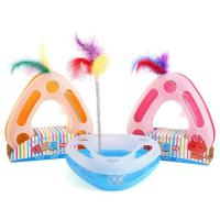 Cheap Triangle turntable toys for sale