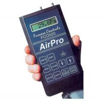 Leak Detection Product FCO520 - AirPro