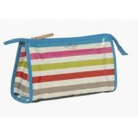 Cheap Cosmetic Bag Product Specifications 7 wholesale