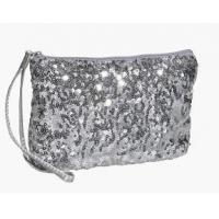 Cheap Cosmetic Bag Product Specifications 2 wholesale