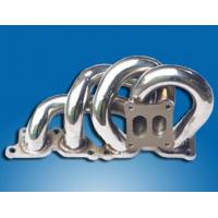 Cheap Turbo Parts Exhaust Manifold for different car for sale