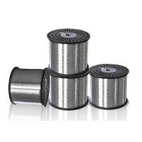 Cheap Tinned copper wholesale
