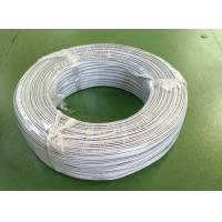 Electronic wire