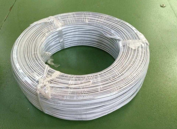 Quality Electronic wire wholesale