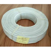 Cheap Electronic wire for sale