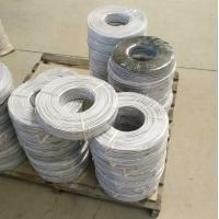 Cheap Electronic wire wholesale