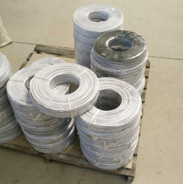 Quality Electronic wire for sale