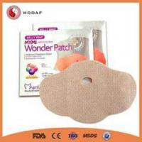 Cheap Korea Mymi Belly Wing Wonder Slimming Patch For Leg for sale