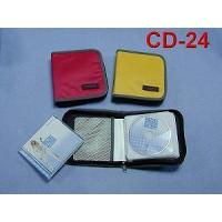 Cheap CD bag CD-24 wholesale