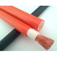 Cheap Welding Cable for sale