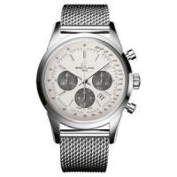 Cheap MENS BREITLING TRANSOCEAN Watches for sale