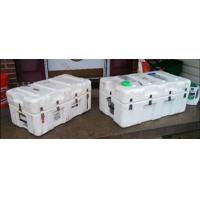 Military Storage Containers For Sale