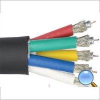 Cheap Fep Multicore Cable for sale