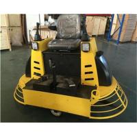 Cheap Hydraulic Tools Ride on hydraulic concrete for sale