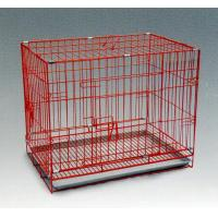 Cheap metal bin storage container wholesale