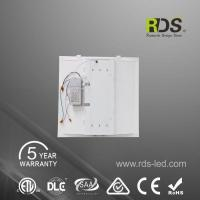 Cheap Installation of Dimmable Recessed LED Troffer Lights Apply to Trough for sale