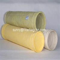 Buy cheap High Temperature Filtration PTFE Filter Bags for Dust Collection System from wholesalers