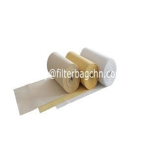 Quality PTFE Coating Glassfiber Fabric Roll wholesale