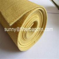 Cheap Heat Resistance Polyimide Material for Sewing for sale