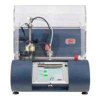 Cheap Diesel Injecter Cleaner & tester for sale