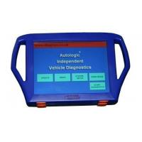Cheap CAR SCANNER AUTOLOGIC for sale