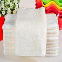Cheap Bamboo Towel for sale