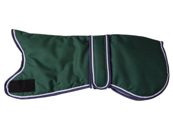 Quality Dog Winter Blanket wholesale