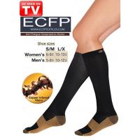 Cheap Copper Fiber Socks for sale