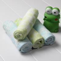 Cheap Newborn Baby Towel for sale