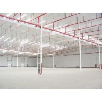 Cheap Project Fire sprinkler engineering for sale
