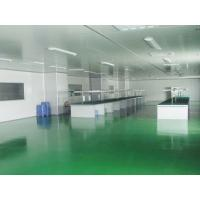 Cheap Project Clean room engineering for sale